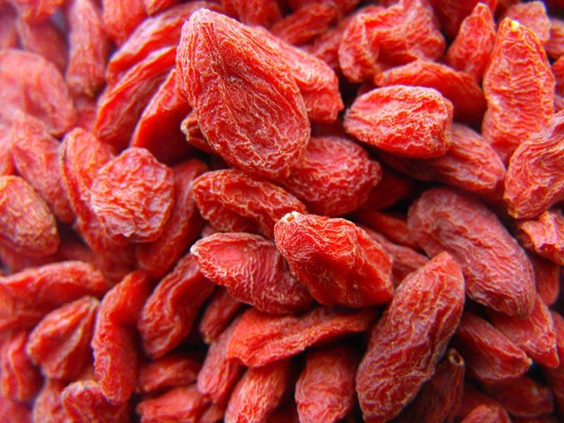 Summary -> Dried Fruits Wholesale - stargate-rasa info