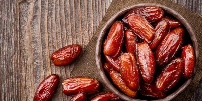 Dried Fruit Archives - NutriBoost Dried Fruits Wholesaler UK